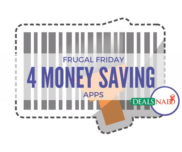 Apps That Allows More Savings On Coupon And Discount Codes
