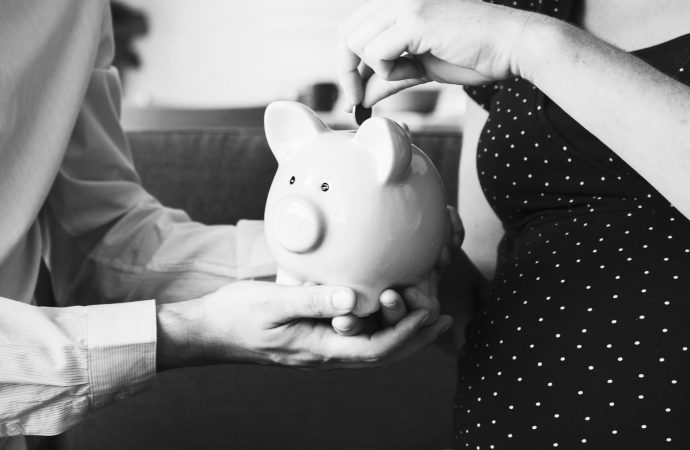 Crucial Money-Savvy Tips for Moms 2019