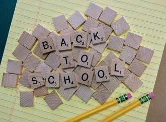 Top Ways for Back to School Shopping on Budget
