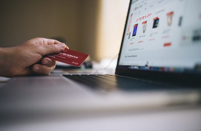 Exclusive Discounts Codes at Dealsnado for November 2019