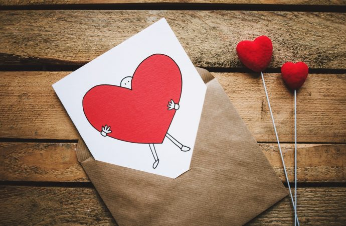 A Guide To The Best Valentine's Day Gifts And Ideas