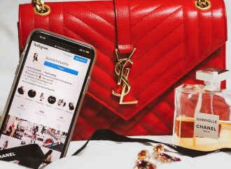 Online Shopping Hacks to save you a Fortune