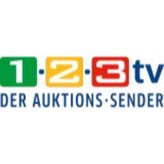 1-2-3-TV DE