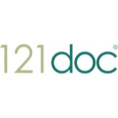 121 Doc