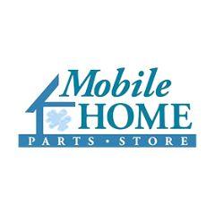 Mobile Home Parts discounts