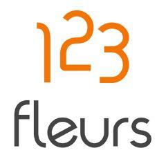 123Fleurs