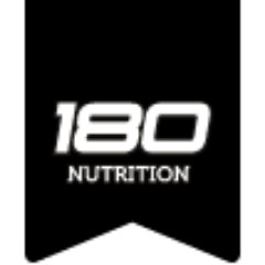 180 Nutrition discounts