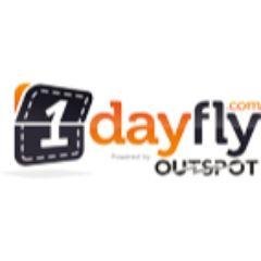 1Dayfly NL
