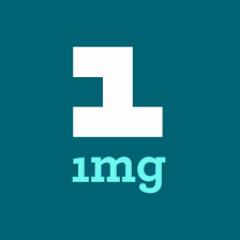 1mg discounts