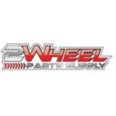 2 Wheel