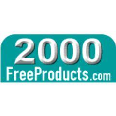 2000freeproducts.com