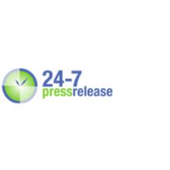 24-7 Press Release