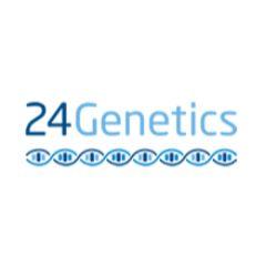 24Genetics