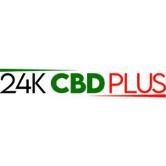 24KCBDPlus discounts
