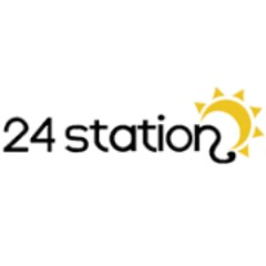 24station discounts