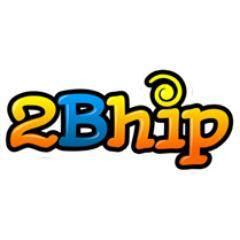 2Bhip discounts