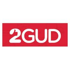 2Gud [CPS] IN