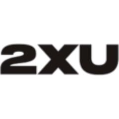 2XU discounts