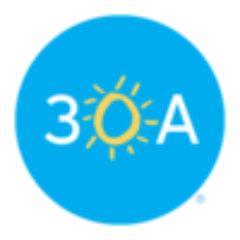 30A Gear