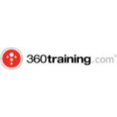 360 Training discounts