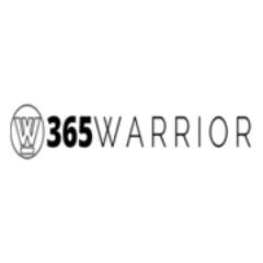 365 Warrior