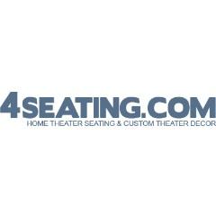 4 Seating