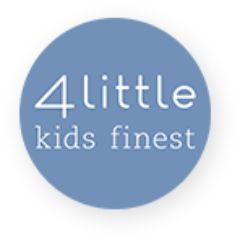 4little.com - Kids Finest
