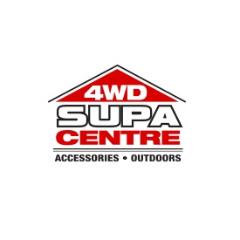 4WD Supa Centre discounts