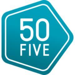 50five.co.uk