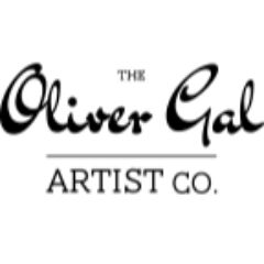 Oliver Gal discounts