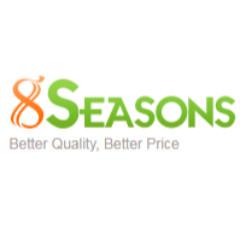 8seasons.com