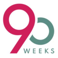 90 WEEKS discounts