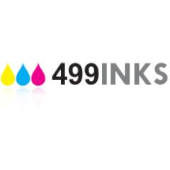 499inks.com