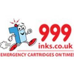 999inks UK discounts