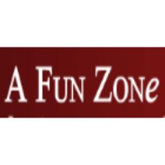 A Fun Zone