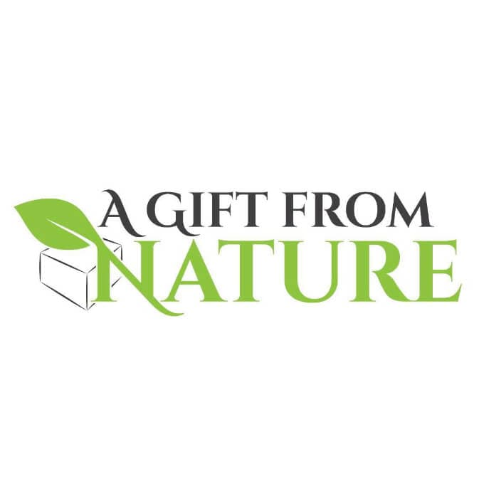 A Gift From Nature discounts