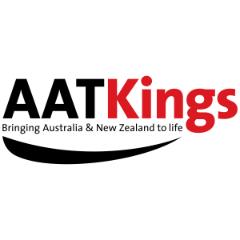 AAT Kings discounts