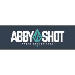 Abby Shot