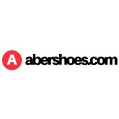 Aber Shoes