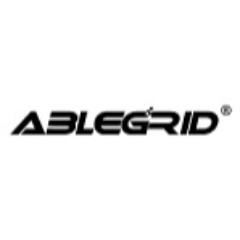 Ablegrid Corp