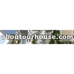 AboutOurHouse