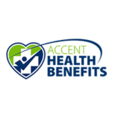 Accent Benefits