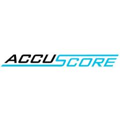 Accu Score
