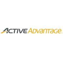 Active Advantage discounts