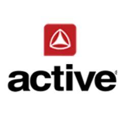Active Ride Shop discounts