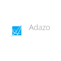 Adazo