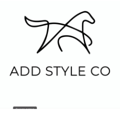 Add Style Co