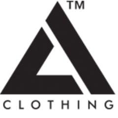 Adolescent Clothing discounts