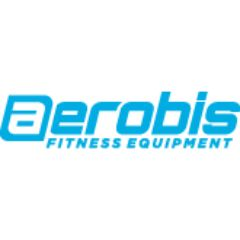 Aerobis Fitness discounts