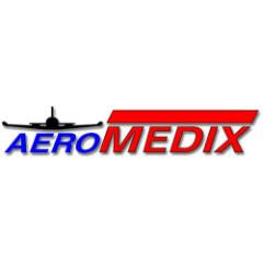 Aeromedix